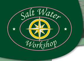 Salt Water Workshop